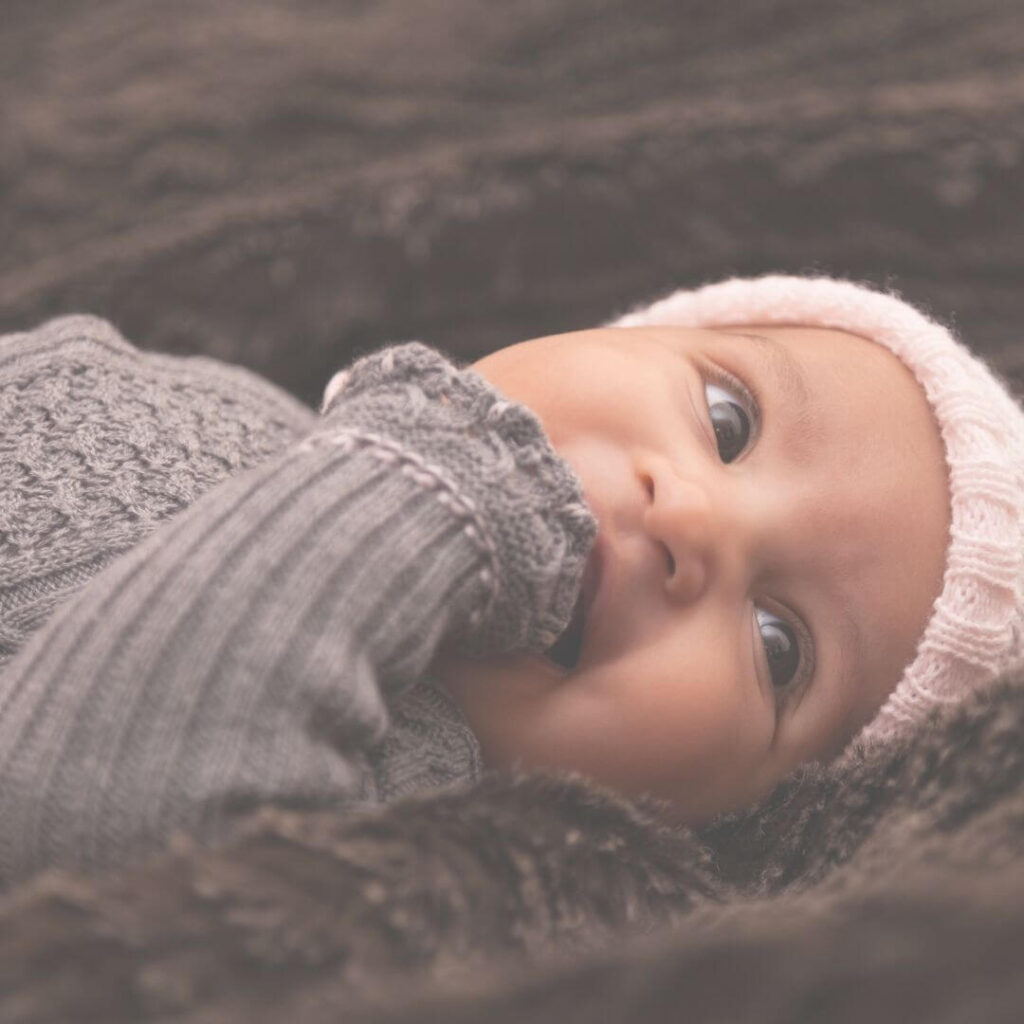 20 best biblical baby girl names you will adore