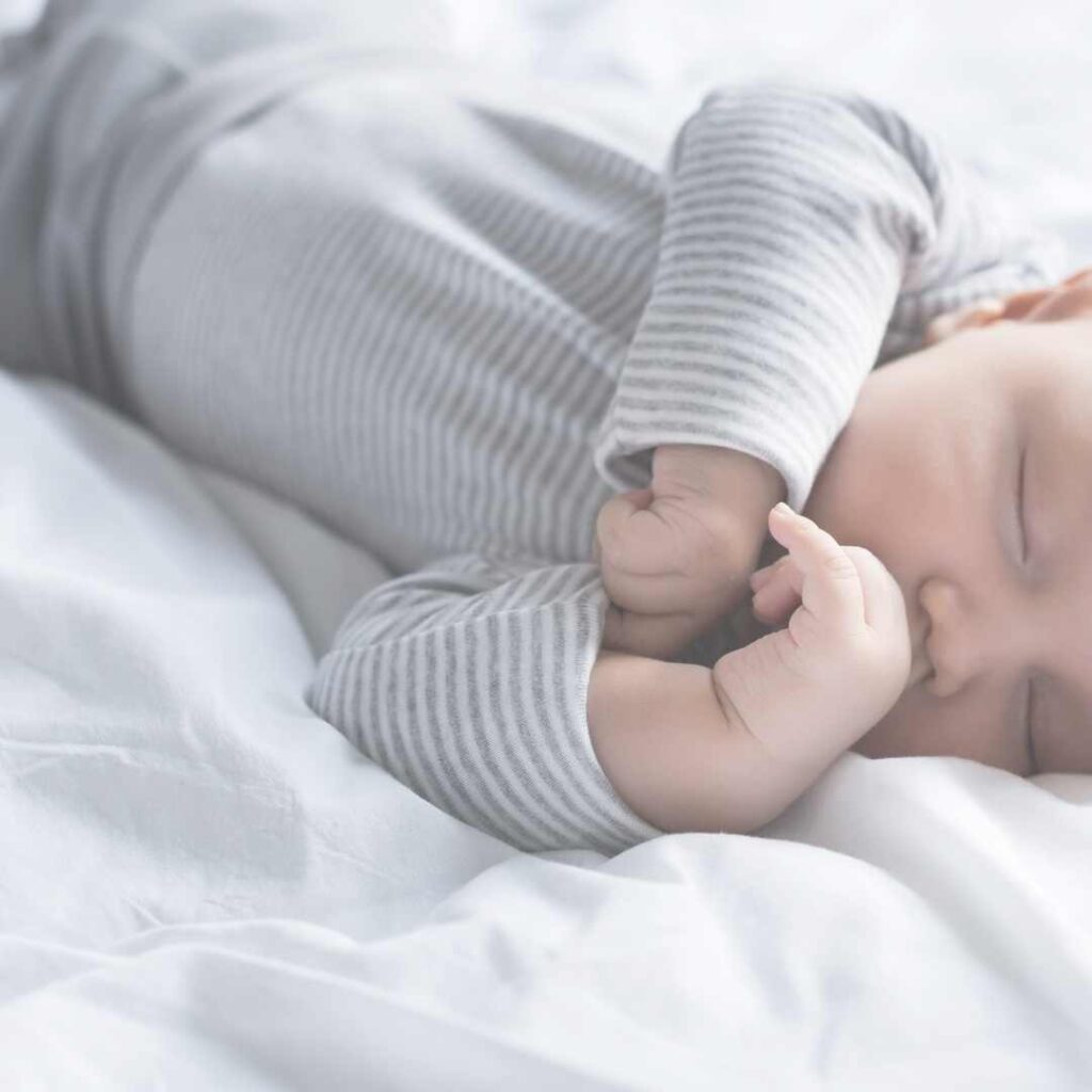 30 best biblical baby boy names you will love