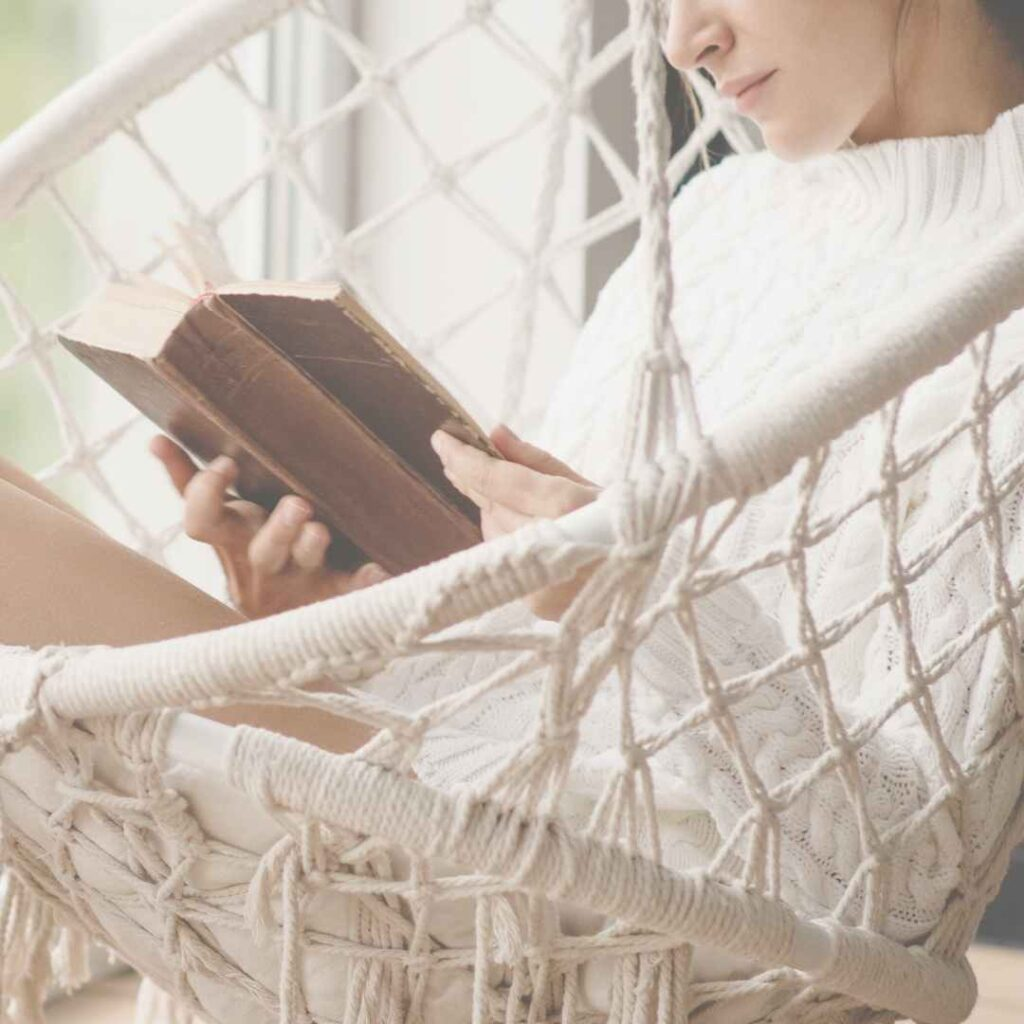 5 Tips To Read The Bible With A Busy Schedule